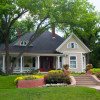 Reach Out To Us Today For A Free Estimate On Your Roofing Repair In  Alexandria And Northern VA.